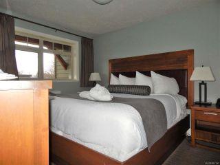 Photo 7: 107A 1800 Riverside Lane in COURTENAY: CV Courtenay City Condo for sale (Comox Valley)  : MLS®# 803106