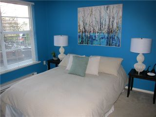 Photo 6: 102 1688 E 8TH Avenue in Vancouver: Grandview VE Condo for sale (Vancouver East)  : MLS®# V938122