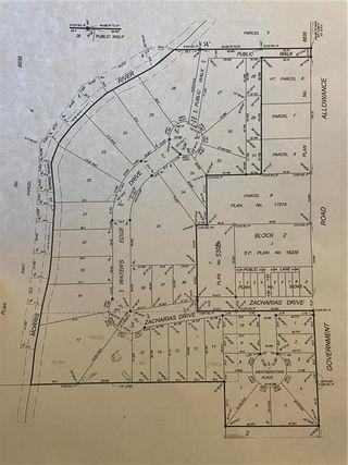 Photo 2: 84 WATERS EDGE Drive in Rosenort: R17 Residential for sale : MLS®# 202122524