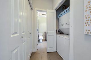 "Photo 18: 230 15956 86A Avenue in Surrey: Fleetwood Tynehead Condo for sale in ""ASCEND"" : MLS®# R2583128"