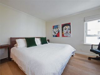 Photo 14: 804 1838 NELSON STREET in Vancouver: West End VW Condo for sale (Vancouver West)  : MLS®# R2473564