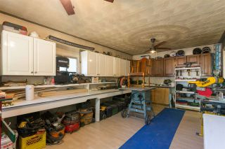 Photo 28: 34 51263 RGE RD 204: Rural Strathcona County House for sale : MLS®# E4228871