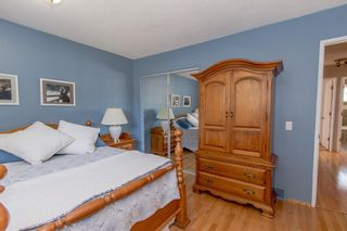 Photo 16: 1039 Hunterdale Place NW in Calgary: Huntington Hills Detached for sale : MLS®# A1144126