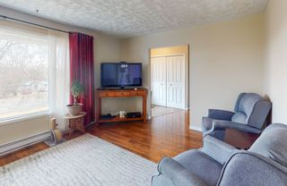 Photo 10: 1126 Lanzy Road in North Kentville: 404-Kings County Residential for sale (Annapolis Valley)  : MLS®# 202106392
