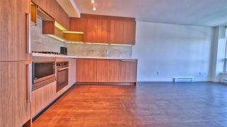 "Photo 5: 908 13696 100TH Avenue in Surrey: Whalley Condo for sale in ""Park Avenue West"" (North Surrey)  : MLS®# R2206731"