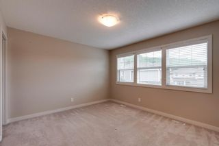 Photo 35: 6 Crestridge Mews SW in Calgary: Crestmont Detached for sale : MLS®# A1106895