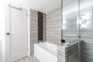 "Photo 30: 103 1935 W 1ST Avenue in Vancouver: Kitsilano Condo for sale in ""KINGSTON GARDENS"" (Vancouver West)  : MLS®# R2249409"