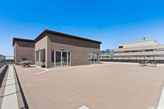 Photo 31: 1103 2055 Rose Street in Regina: Downtown District Residential for sale : MLS®# SK865851