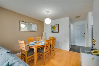 """Photo 5: 304 5577 SMITH Avenue in Burnaby: Central Park BS Condo for sale in """"Cottonwood Grove"""" (Burnaby South)  : MLS®# R2594698"""