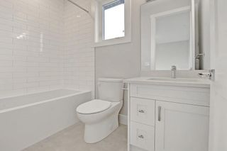 Photo 39: 5927 34 Street SW in Calgary: Lakeview Detached for sale : MLS®# C4225471