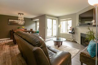 """Photo 16: 32 7520 18TH Street in Burnaby: Edmonds BE Townhouse for sale in """"WESTMOUNT PARK"""" (Burnaby East)  : MLS®# R2490563"""