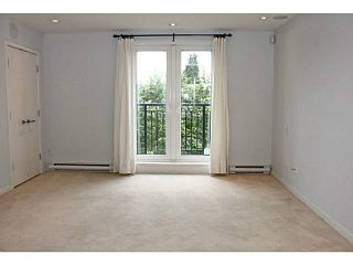 Photo 24: 1749 MAPLE Street in Vancouver: Kitsilano Townhouse for sale (Vancouver West)  : MLS®# V1126150