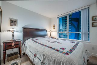 """Photo 17: 1708 1438 RICHARDS Street in Vancouver: Yaletown Condo for sale in """"AZURA I."""" (Vancouver West)  : MLS®# R2624881"""