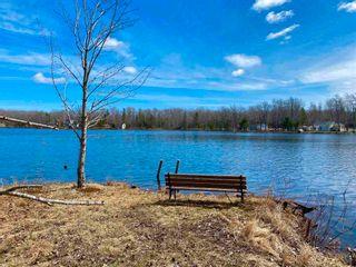 Photo 14: 868 Sunken Lake Road in Sunken Lake: 404-Kings County Residential for sale (Annapolis Valley)  : MLS®# 202108226