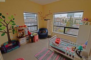 Photo 7: 312 870 Short St in VICTORIA: SE Quadra Condo for sale (Saanich East)  : MLS®# 780881