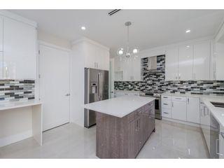 Photo 8: 10411 GILMORE Crescent in Richmond: Bridgeport RI House for sale : MLS®# R2408573