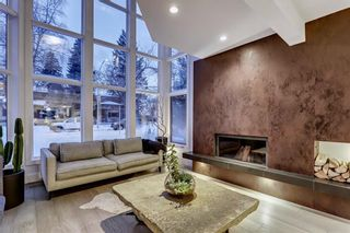 Photo 6: 3020 5 Street SW in Calgary: Rideau Park Detached for sale : MLS®# A1115112