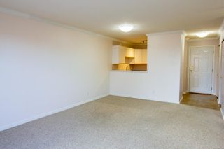 Photo 7: 403 481 Kennedy St in : Na Old City Condo for sale (Nanaimo)  : MLS®# 859544