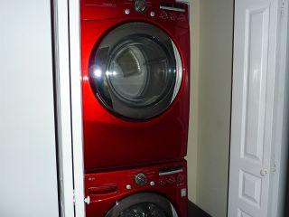 "Photo 13: 115 8180 JONES Road in Richmond: Brighouse South Condo for sale in ""LAGUNA"" : MLS®# R2218479"