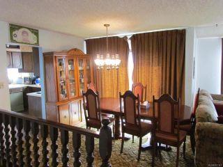 Photo 4: 2331 9th Ave in PORT ALBERNI: PA Port Alberni House for sale (Port Alberni)  : MLS®# 767141