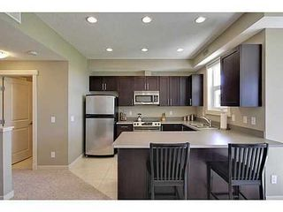 Photo 3: 26 WEST SPRINGS Lane SW in Calgary: Bungalow for sale : MLS®# C3578748