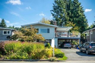 Main Photo: 7181 MAUREEN Crescent in Burnaby: Sperling-Duthie House for sale (Burnaby North)  : MLS®# R2617745