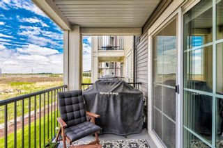 Photo 11: 3203 279 Copperpond Common SE in Calgary: Copperfield Apartment for sale : MLS®# A1117185