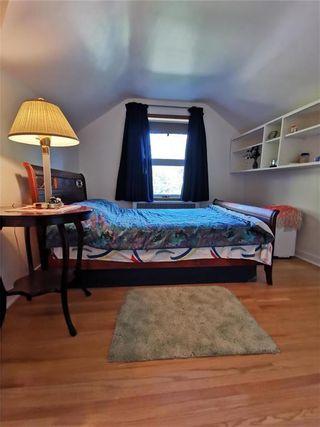 Photo 8: 36 Aubrey Street in Winnipeg: Wolseley Residential for sale (5B)  : MLS®# 202123179