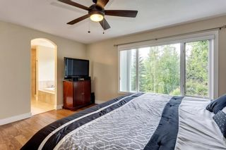 Photo 35: 118 Sienna Park Terrace SW in Calgary: Signal Hill Detached for sale : MLS®# A1074538