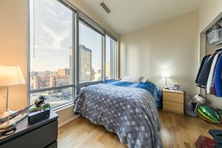 "Photo 10: 1004 989 NELSON Street in Vancouver: Downtown VW Condo for sale in ""THE ELECTRA"" (Vancouver West)  : MLS®# R2435336"