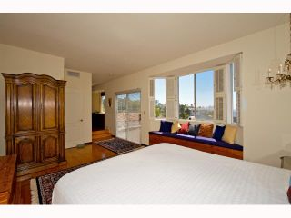 Photo 11: MISSION HILLS House for sale : 3 bedrooms : 3902 Clark in San Diego