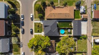 Photo 36: 10306 10308 154 Street in Edmonton: Zone 21 House Duplex for sale : MLS®# E4261939