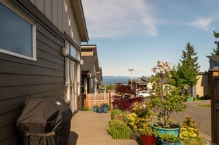 Photo 29: 2 325 Niluht Rd in : CR Campbell River Central Row/Townhouse for sale (Campbell River)  : MLS®# 876002