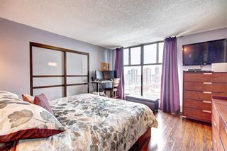 Photo 19: 1801 1100 8 Avenue SW in Calgary: Downtown West End Apartment for sale : MLS®# A1095397