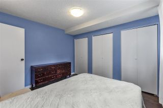 Photo 31: 1307 NOONS CREEK Drive in Port Moody: Mountain Meadows House for sale : MLS®# R2477287