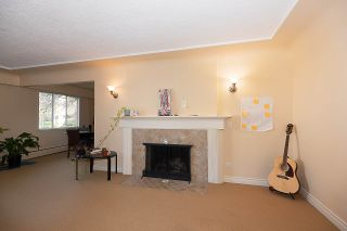 Photo 3: 8692 FRENCH Street in Vancouver: Marpole Multi-Family Commercial for sale (Vancouver West)  : MLS®# C8037433