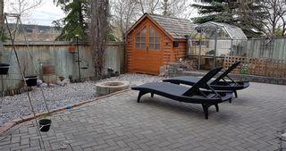 Photo 39: 12 WEST PARK Place: Cochrane House for sale : MLS®# C4178038