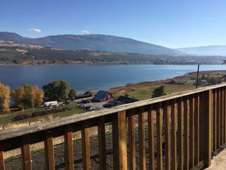 Main Photo: 6930 Old Kamloops Road in Vernon: SWAN LK WEST Agriculture for sale (NORTH OKANAGAN)  : MLS®# 156294