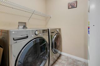 Photo 25: 150 Windridge Road SW: Airdrie Detached for sale : MLS®# A1141508