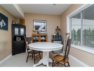 Photo 17: 35524 ALLISON Court in Abbotsford: Abbotsford East House for sale : MLS®# F1431752
