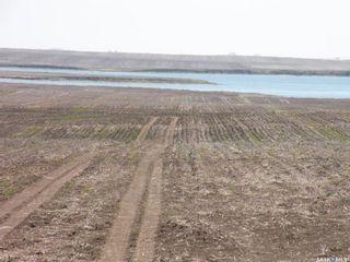 Photo 3: Patkau   land in Rosedale: Farm for sale (Rosedale Rm No. 283)  : MLS®# SK868300