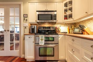 Photo 23: 3783 Stokes Pl in : CR Willow Point House for sale (Campbell River)  : MLS®# 867156