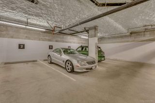 """Photo 20: 3 1135 BARCLAY Street in Vancouver: West End VW Townhouse for sale in """"Barclay Estates"""" (Vancouver West)  : MLS®# R2204375"""