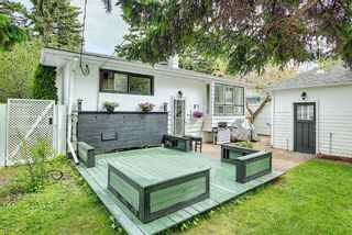 Photo 29: 42 Hillgrove Drive SW in Calgary: Haysboro Detached for sale : MLS®# A1114457