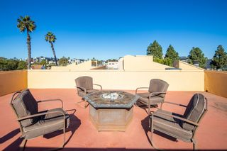 Photo 45: MISSION HILLS Condo for sale : 2 bedrooms : 3939 Eagle St #201 in San Diego