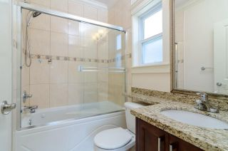 Photo 17: 10140 WILLIAMS Road in Richmond: McNair House for sale : MLS®# R2579881