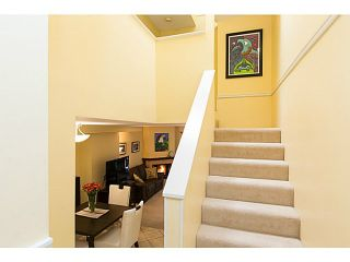 Photo 13: 8116 RIEL PLACE in Vancouver East: Champlain Heights Condo for sale ()  : MLS®# V1132805