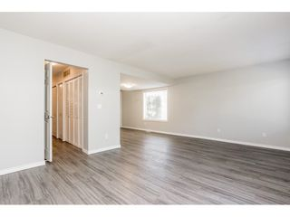 """Photo 6: 95 45185 WOLFE Road in Chilliwack: Chilliwack W Young-Well Townhouse for sale in """"TOWNSEND GREENS"""" : MLS®# R2596148"""