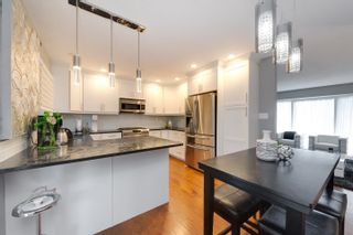 Photo 10: 11427 38 Avenue in Edmonton: Zone 16 House for sale : MLS®# E4249009