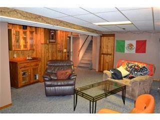 Photo 14: 703 Tobin Terrace in Saskatoon: Lawson Heights Single Family Dwelling for sale (Saskatoon Area 03)  : MLS®# 416537